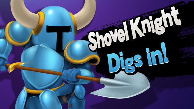 shovel_knight_digs_in__by_hextupleyoodot-d8l8v7d
