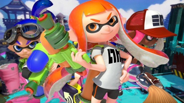 splatoon-kid-squids