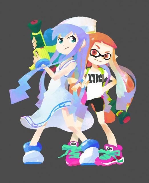 splatoon-squid-girl1