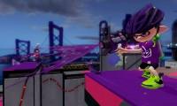 splatoon-transformers-4