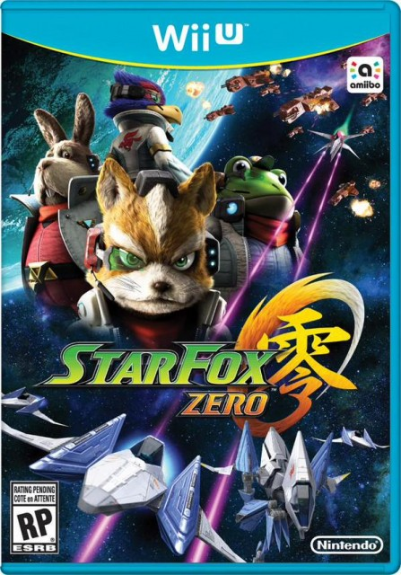 star-fox-zero-box-art