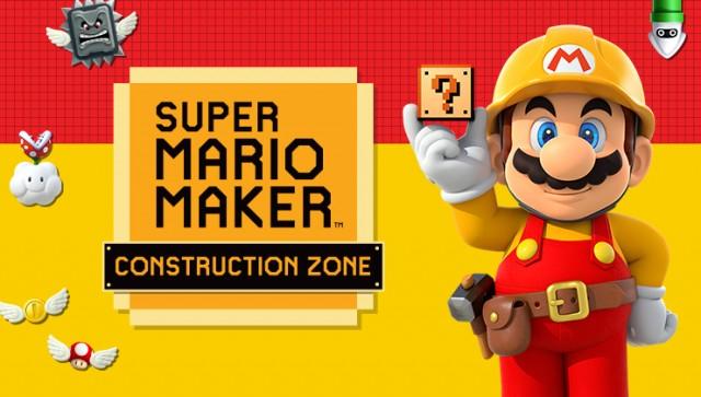 super-mario-maker-construction-zone