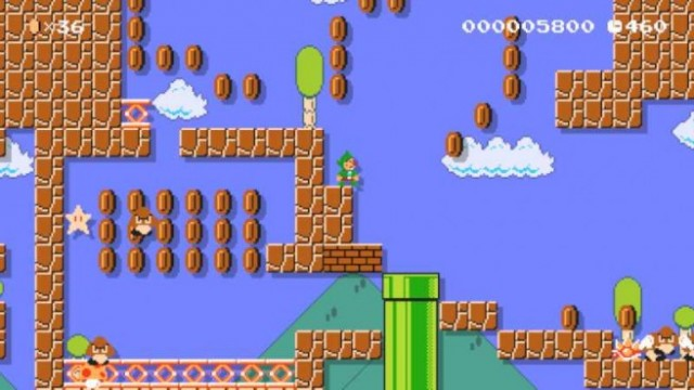 tingle-super-mario-maker