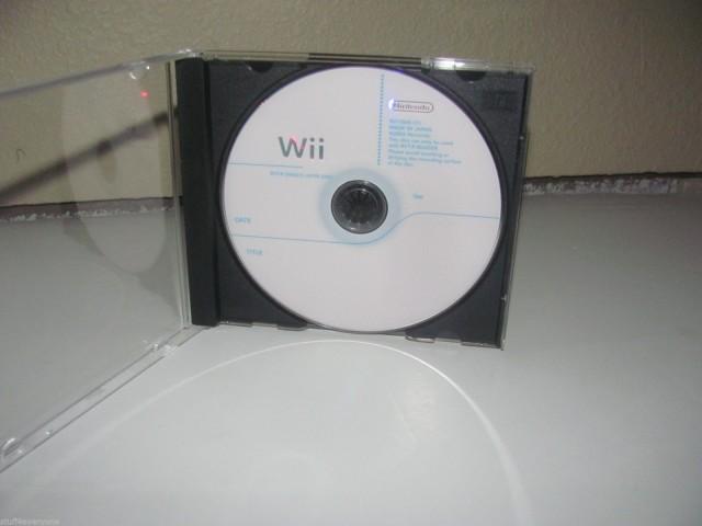 wii-dev-kit-software