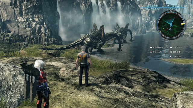 xenoblade-chronicles-x-shot