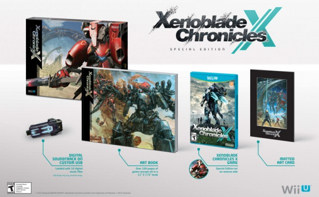 xenoblade_chronicles_x_special_edition-wii-u
