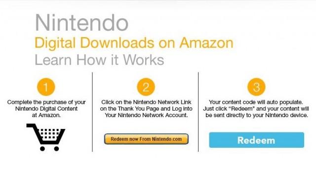 Amazon_com__Nintendo_Digital_Games__Video_Games