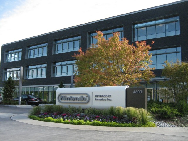 Nintendo_of_America_Headquarters