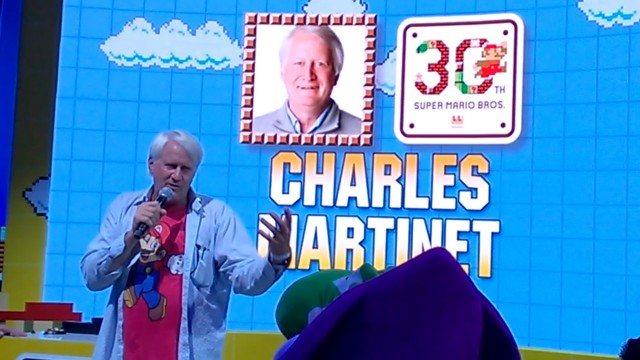 charles-martinet
