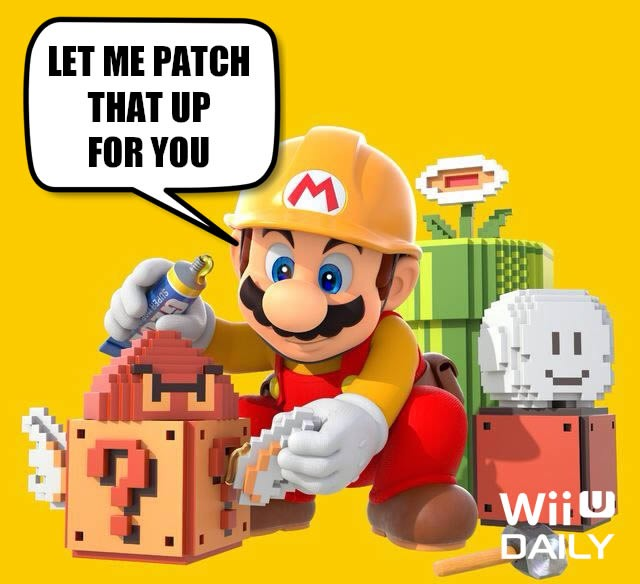 mario-maker-patch