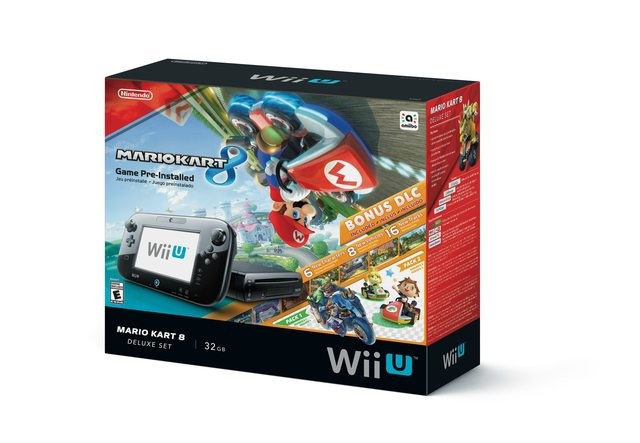 new-mario-kart-8-bundle