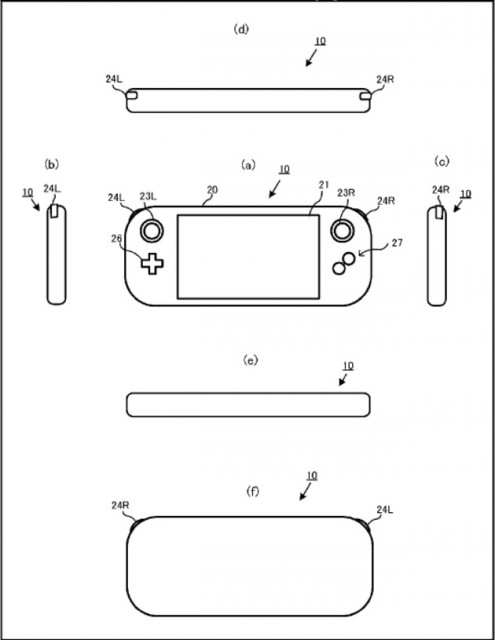 nintendo-scroll-wheel-patent