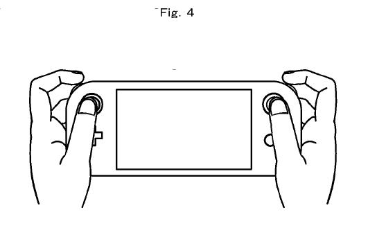 patent_app_3rak9x