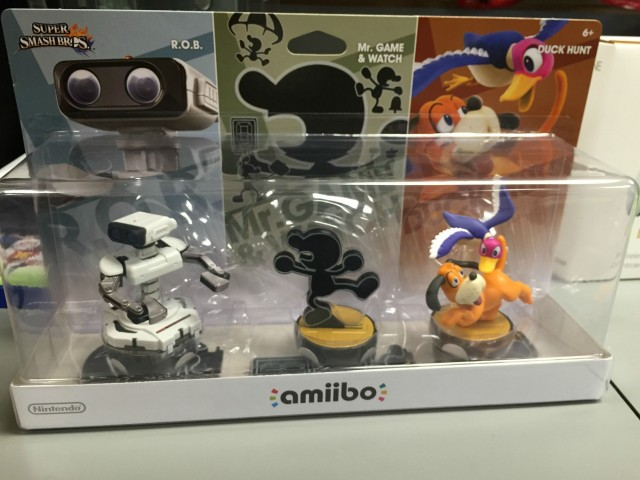 retro-amiibo-3-pack