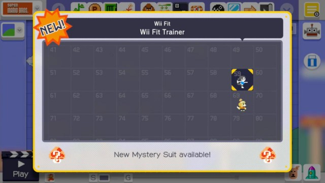 Super Mario Maker Review - NintendoToday