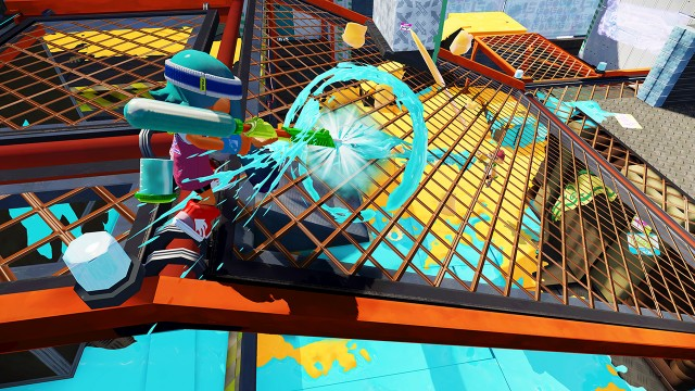 splatoon-hammerhead-bridge-2
