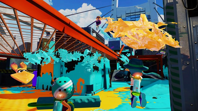splatoon-hammerhead-bridge