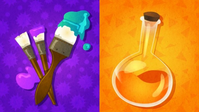 splatoon-splatfest