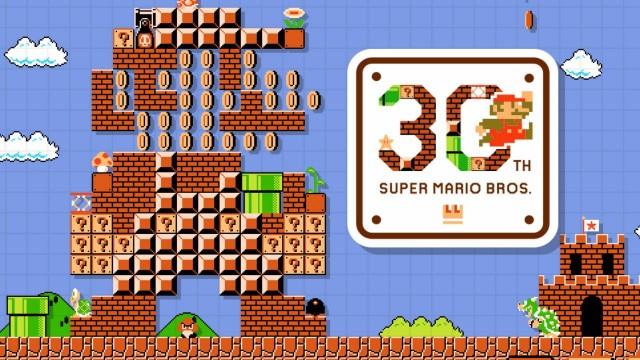 super-mario-30