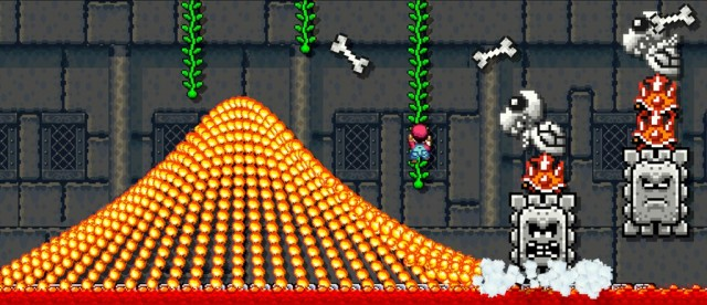 super-mario-maker-review-level