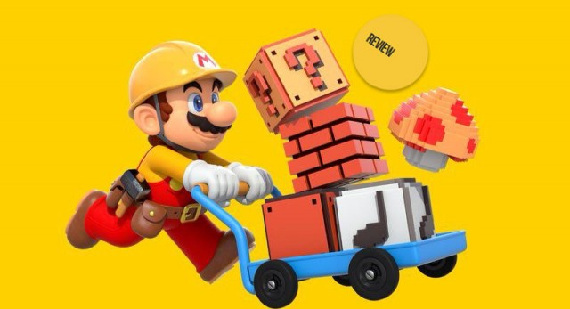 super-mario-maker-save-wii-u