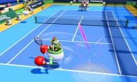 Mario-Tennis-bowser-jr-1