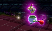 Mario-Tennis-bowser-jr-3