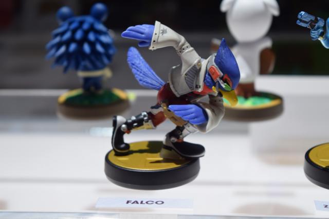 falco-amiibo