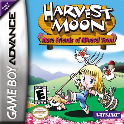 harvest-moon-mfomt