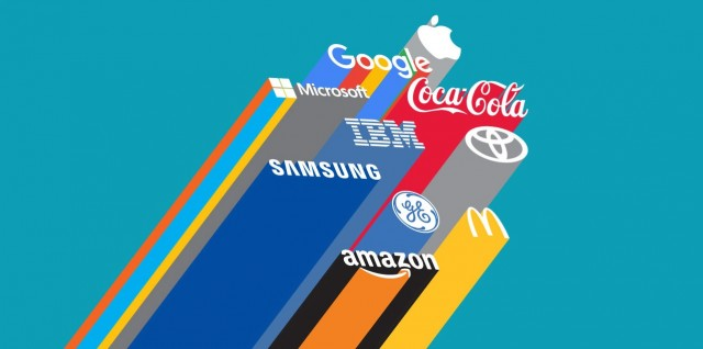 interbrand-brands