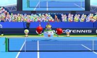 mario-tennis-bowser-jr