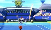 mario-tennis-dry-bowser