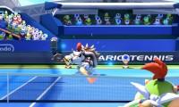 mario-tennis-dry-bowser-5