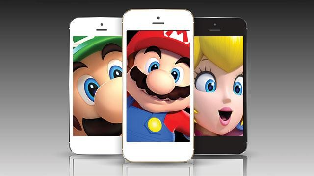 nintendo-iphone