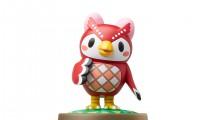 owl-amiibo