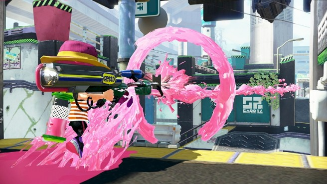 splatoon-custom-scope-656x369