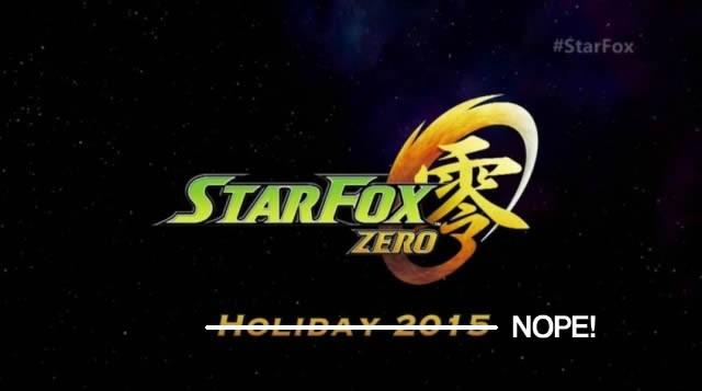star-fox-zero-release-date