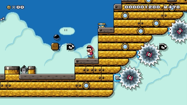 super-mario-maker-hidden-levels