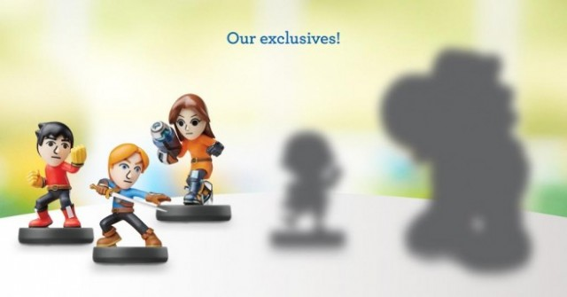 toys-r-us-amiibo-exclusives