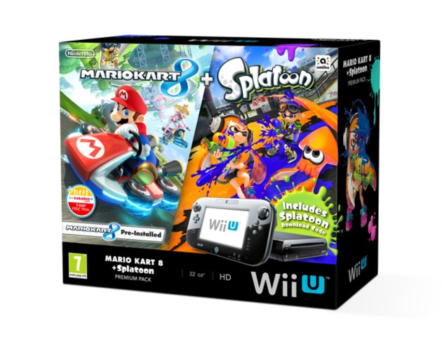 wii-u-splatoon-bundle-box