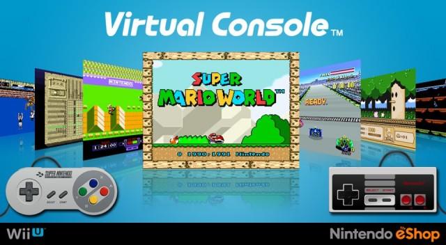 wii-u-virtual-console