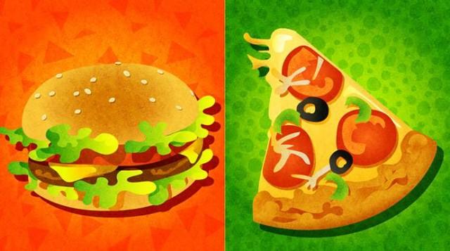 North_American_Splatfest_Burgers_vs_Pizza