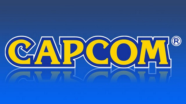 capcom-logo-shiny