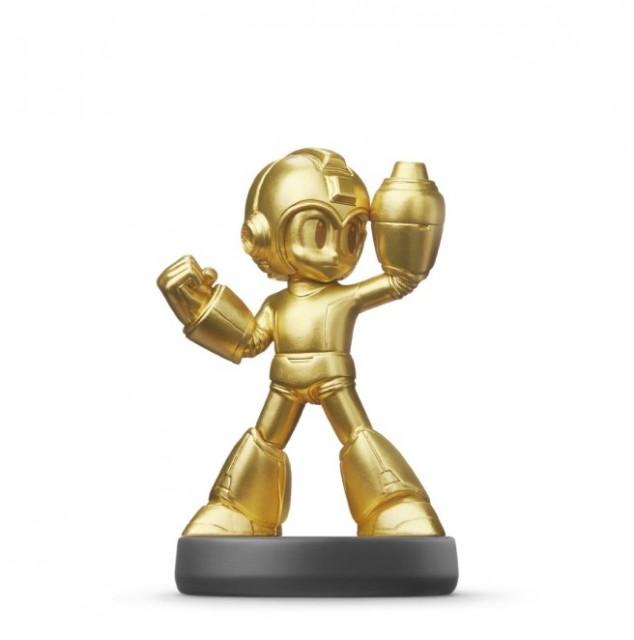 gold-mega-man-amiibo