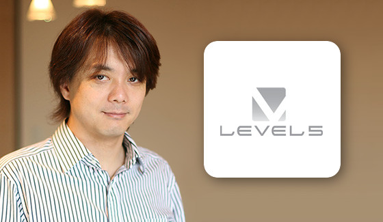 level-5-ceo