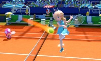 mario-tennis-rosalina