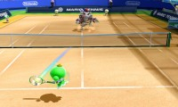 mario-tennis-sprixie-3