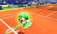 mario-tennis-sprixie-4