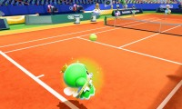 mario-tennis-sprixie-5