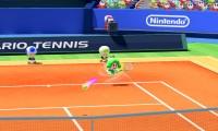 mario-tennis-sprixie-6
